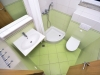 Apartment 3+2 Bathroom with shower.jpg