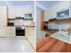 Apartment 3+2 Fully equipped kitchen.jpg