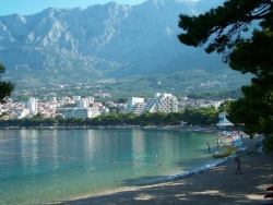 makarska-beach-apartments